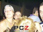 pc-freakzcom_ps086.118.jpg